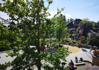 Plopsaland Travel Review 2019 20