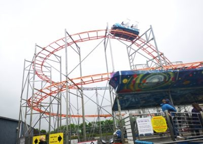 The Milky Way Adventure Park 2019 Review 11