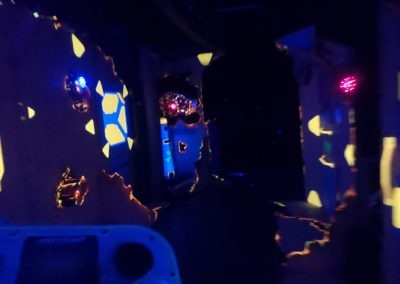 The Milky Way Adventure Park 2019 Review 19