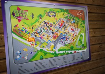 The Milky Way Adventure Park 2019 Review 24