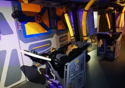 The Milky Way Adventure Park 2019 Review 7