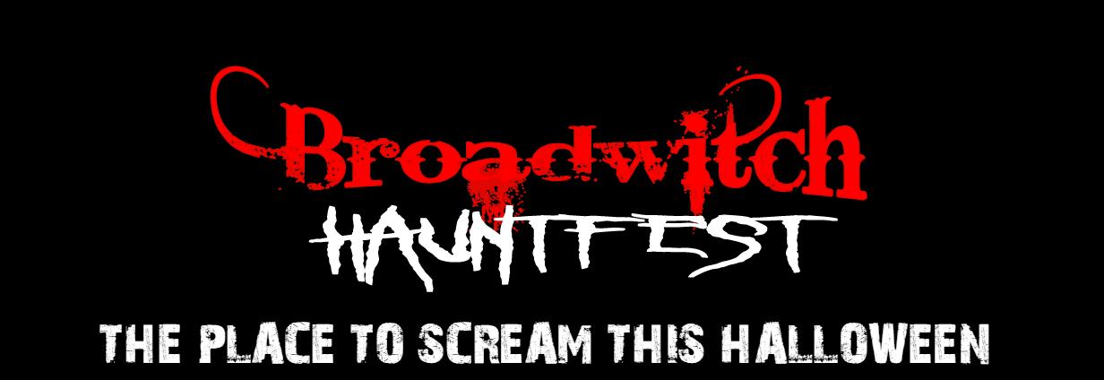 Broadwitch Logo