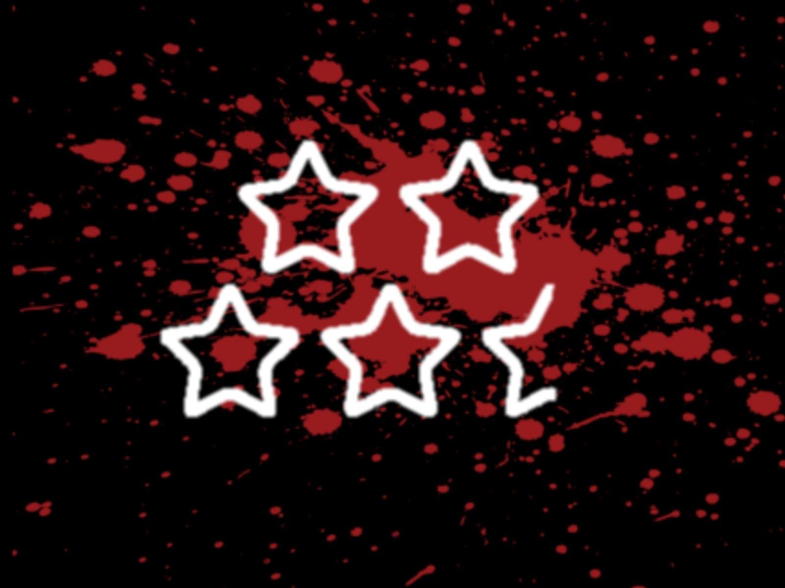 . Star