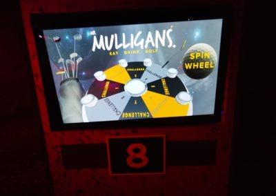 Mr Mulligans Birmingham Review