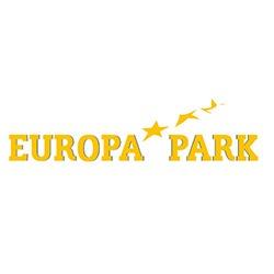 Europa Park Logo