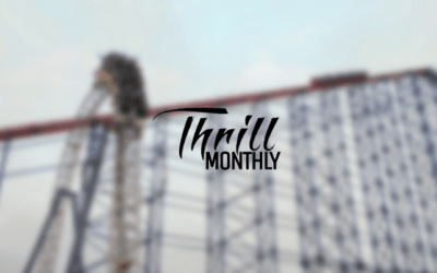Thrill Monthy February 2020