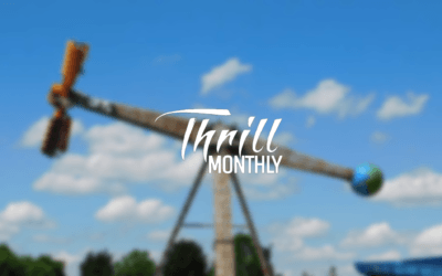 Thrill Monthly January 2020