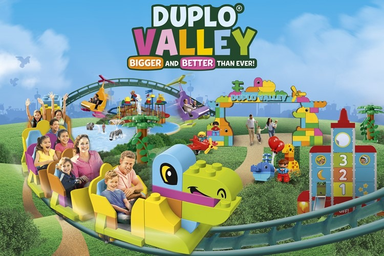 duplo valley kv with logo