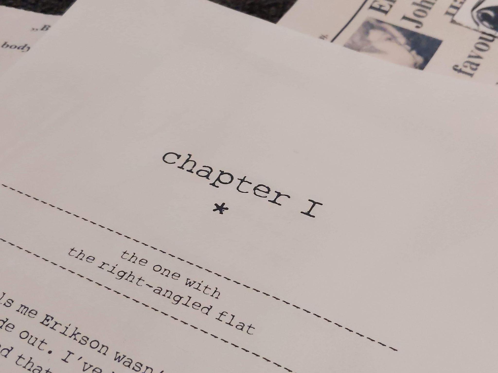 clueQuest Print Cut Escape Review