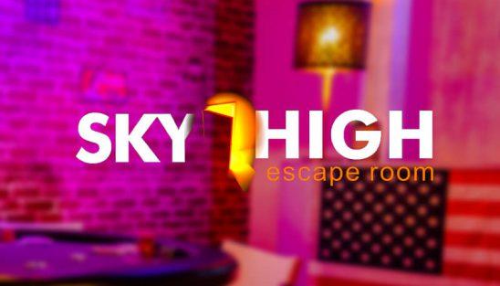 Casino Mortale Sky High