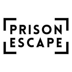 Prison Escape Website