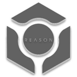 Reason Website