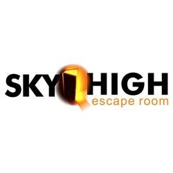Sky High Website