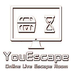 YouEscape Virtual Escape Room
