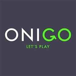 Onigo