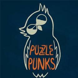 Puzzle Punks