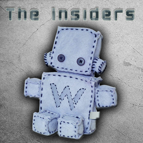 The Insiders by Deadlocked Escape Rooms Review