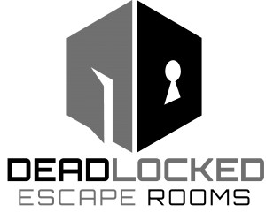The Time Machine by Deadlocked Escape Rooms