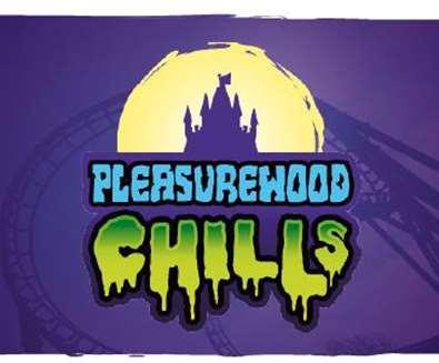 Pleasurewood Chills Review
