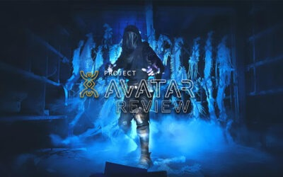 Project Avatar Stalker Review