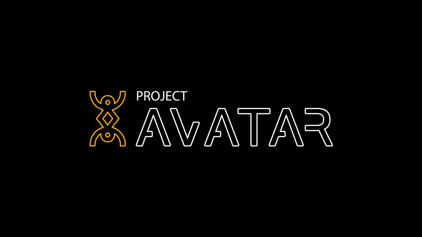 Project Avatar Review