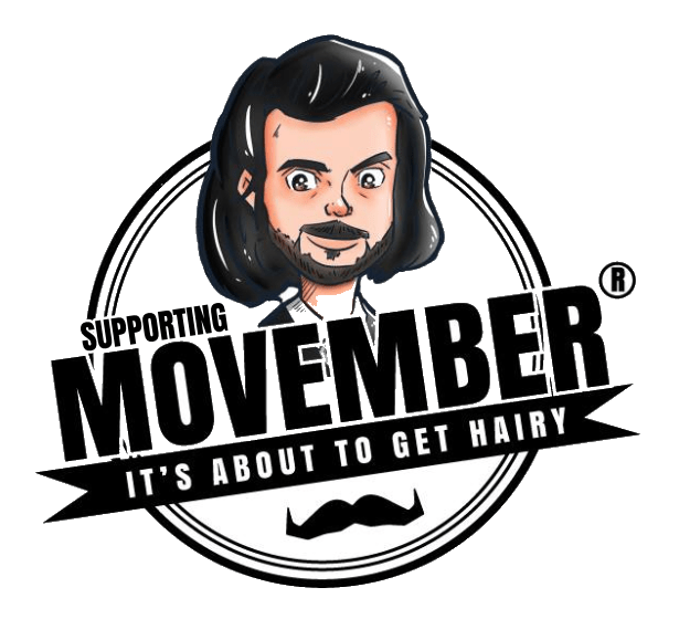 The Movember Virtual Moscape Room by Deadlock Escape Rooms Review